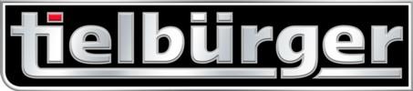 Tielbuerger-Logo