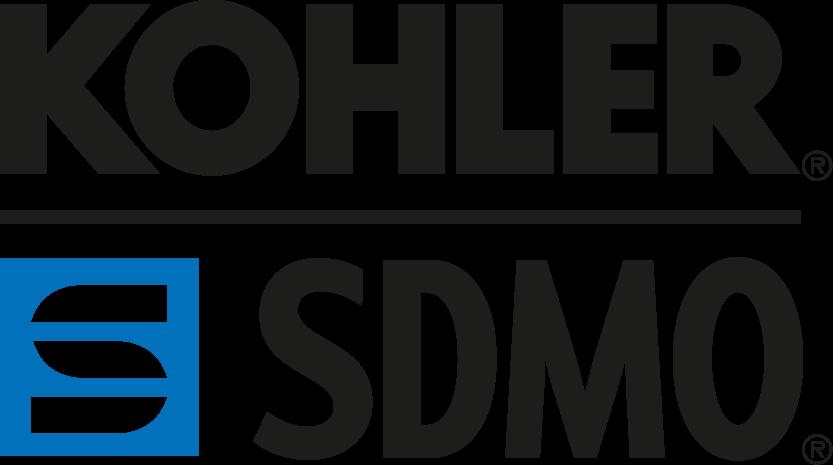 sdmo-kohler